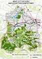 Mapa sytuacyjna Nadleśnictwa Zwierzyniec.jpg