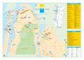 Mapa turístico do Município de Ílhavo.pdf