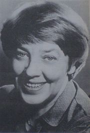 María Elena Walsh.JPG