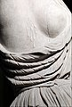Marble statue of a wounded Amazon MET DP278758.jpg