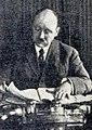 Marc Birkigt en 1930.jpg