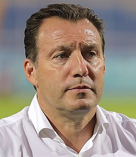 Marc Wilmots Belgian footballer and politician
