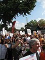 March Against Climate Change (15131922998).jpg