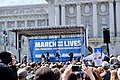 March For Our Lives 2018 - San Francisco (3213).jpg