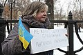 March in memory of Boris Nemtsov in Moscow (2019-02-24) 102.jpg