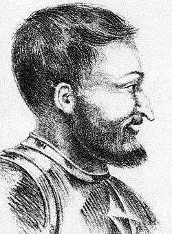 Marchese Francesco di Saluzzo, 1529-37.jpg