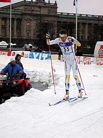 Marcus Hellner Stockholm 2007.jpg