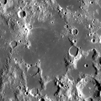 Mare Spumans (LRO).png