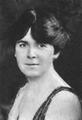 Margaret Culkin Banning.png