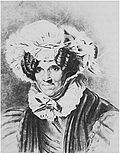 Margaretha Cornelia Boellaard