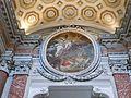 Maria Angeli Martyri Roma fc09.jpg
