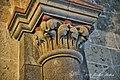 Maria Laach Abbey, Andernach 2015 - DSC01394.jpeg- Maria Laach (46963553802).jpg