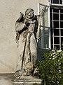 Maria Lanzendorf Statuen04.jpg