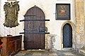 Maria Saal Dom N-Wand-Portale 13082014 149.jpg