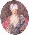 Maria of Mecklenburg-Güstrow princess of Mecklenburg.jpg