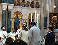 Mariage orthodoxe (Héraklion, Crète) (5743878089).jpg