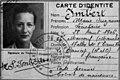 Marie-Madeleine Fourcade - fausse carte d'identité.jpg