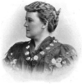 Marie Louise Graham.png