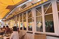 Marieholms värdshus med värmestrålaren Frico IH.jpg