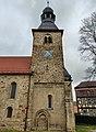 Marienborn (Sommersdorf), Klosterkirche (44).jpg