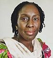 Marietta Brew Appiah-Oppong 2014-02-04 004.jpg