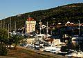 Marina, Croatia.jpg
