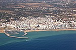 Marina de Cavacos, Quarteira (36887717511).jpg