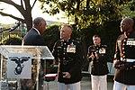 Marine Barracks Washington Evening Parade 120615-M-NK962-108.jpg