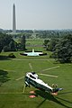 Marine One South Lawn take off.jpg