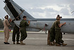 Marines Load Heavy Aircraft in Support of ITX 130709-M-SD704-198.jpg