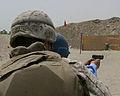 Marines Train Female Iraqi Police DVIDS58457.jpg