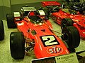 Mario Andretti Hawk-Ford (2534456626).jpg
