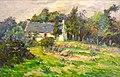 Marius Gourdault 1889.jpg