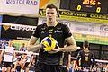 Mariusz Wlazły 2014-15 season.jpg