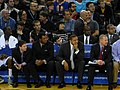 Mark Jackson and assistant Warriors coaches.jpg