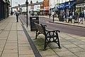 Market Street Atherton - geograph.org.uk - 925187.jpg