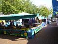 Markt (9).jpg