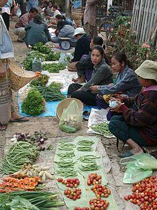 Markt Luang Prabang.jpg