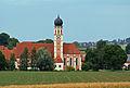 Markt Rettenbach - Mussenhausen - Klosterkirche v S, Stetten, MN.JPG