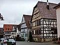 Marktplatz in Wiernsheim - panoramio.jpg