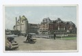 Marlborough-Blenheim, Atlantic City, N.J (NYPL b12647398-69592).tiff