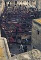 Marokko1982-134 hg.jpg