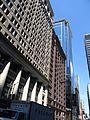 Marquette Building, Chicago, Illinois (9179409601).jpg