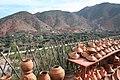 Marrakech IMG 0704 (385448215).jpg