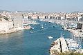 Marseille 20110625 05.jpg
