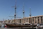Marseille 20120922 52.jpg
