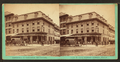Marshall & Edwards, druggists, 1301 & 1303 Market Street, Philadelphia, by Hurn, J. W., d. 1887.png
