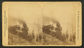 Marshall Pass, west side, by W. H. Jackson & Co..png