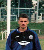 Martin Max 1996
