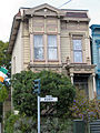 Martin O'Dea house (San Francisco, California).jpg